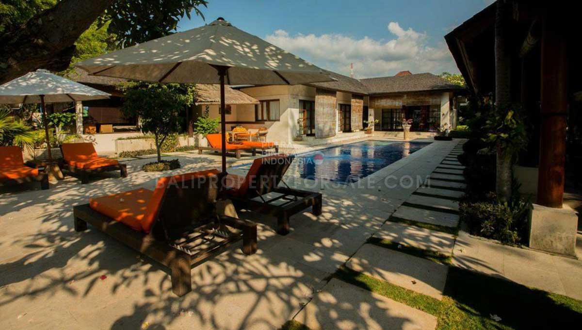 Lovina-Bali-hotel-for-sale-FH-0223-i-min