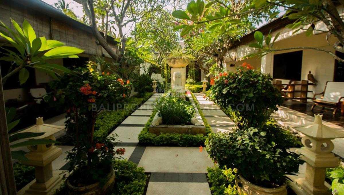 Lovina-Bali-hotel-for-sale-FH-0223-l-min