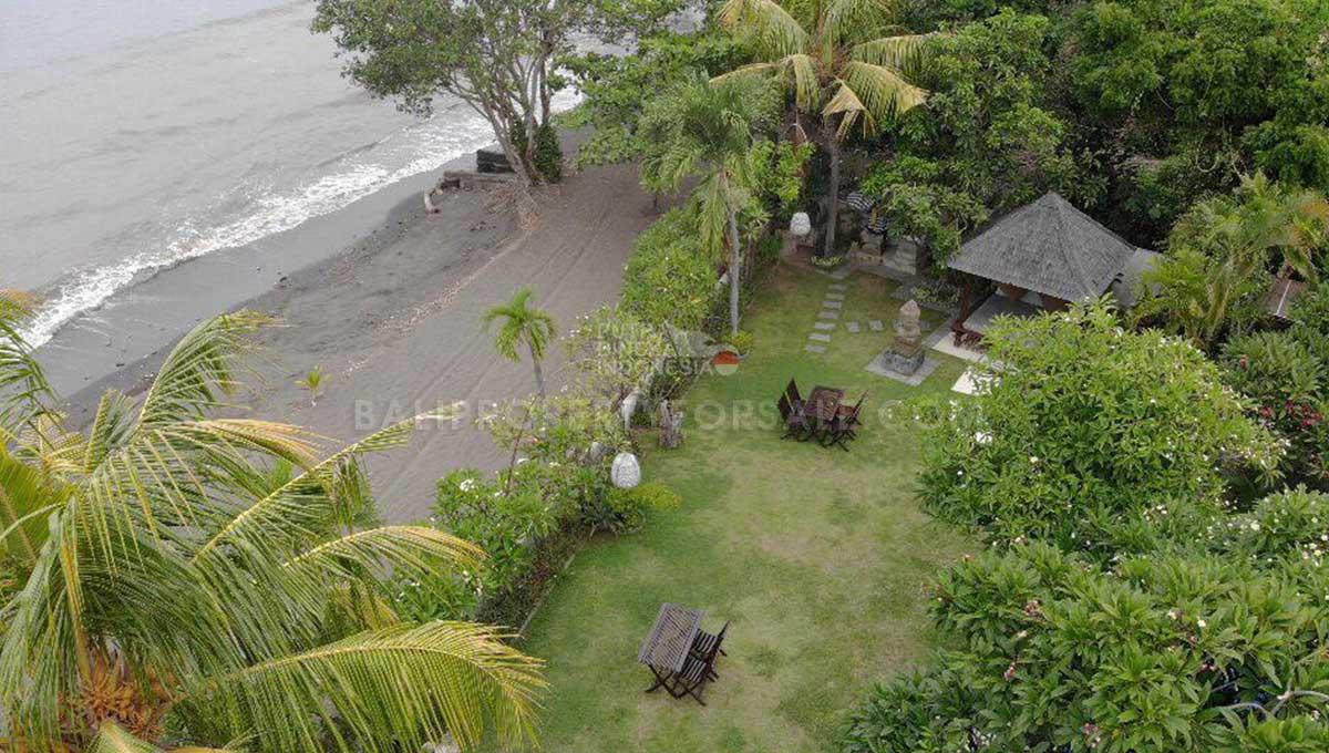 Lovina-Bali-hotel-for-sale-FH-0223-p-min
