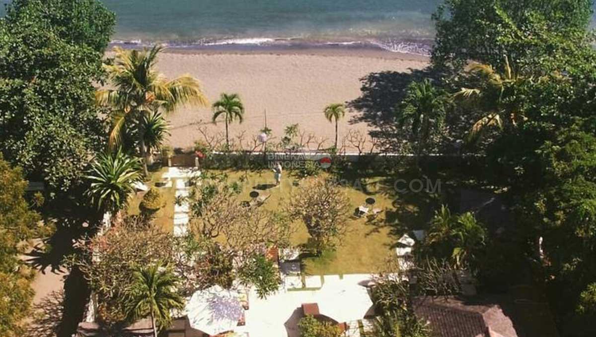Lovina-Bali-hotel-for-sale-FH-0223-r-min