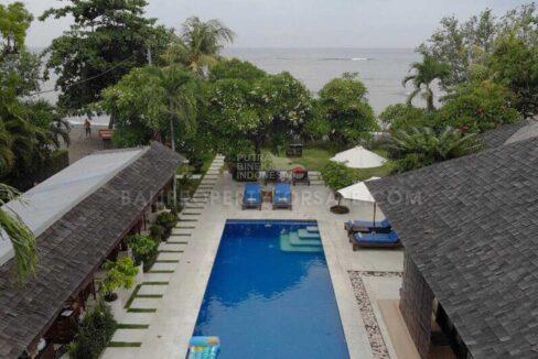Lovina-Bali-hotel-for-sale-FH-0223-s-min