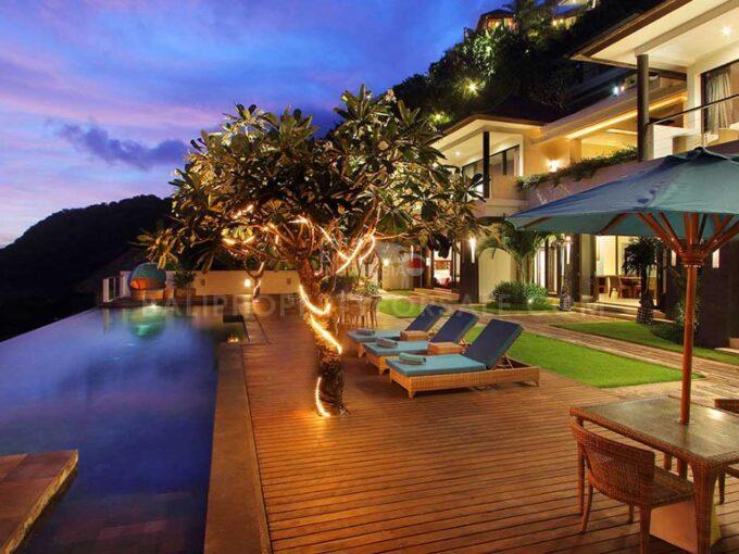 Nusa-Dua-Bali-villa-for-sale-FS7039-i-min