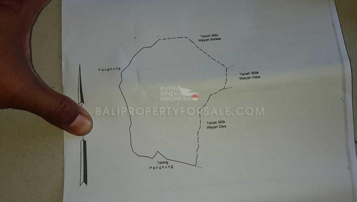 Nusa-Penida-Bali-land-for-sale-MWB-6027-a