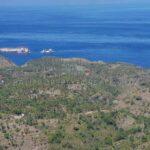 Nusa-Penida-Bali-land-for-sale-MWB-6027-c