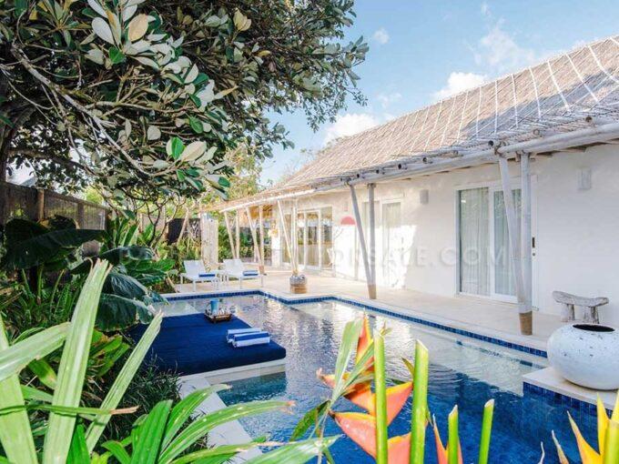 Nusa-Penida-Bali-villa-for-lease-FL6007-o-min