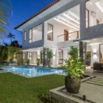 Nyanyi-Bali-villa-for-sale-MWB-6026-t-min