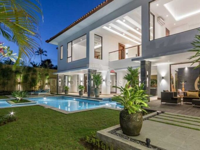 Nyanyi-Bali-villa-for-sale-MWB-6026-t-min
