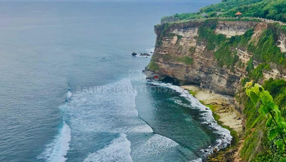 Pecatu-Bali-land-for-sale-FH-0239-a