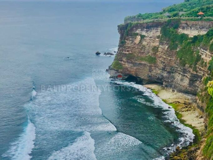 Pecatu-Bali-land-for-sale-FH-0239-a