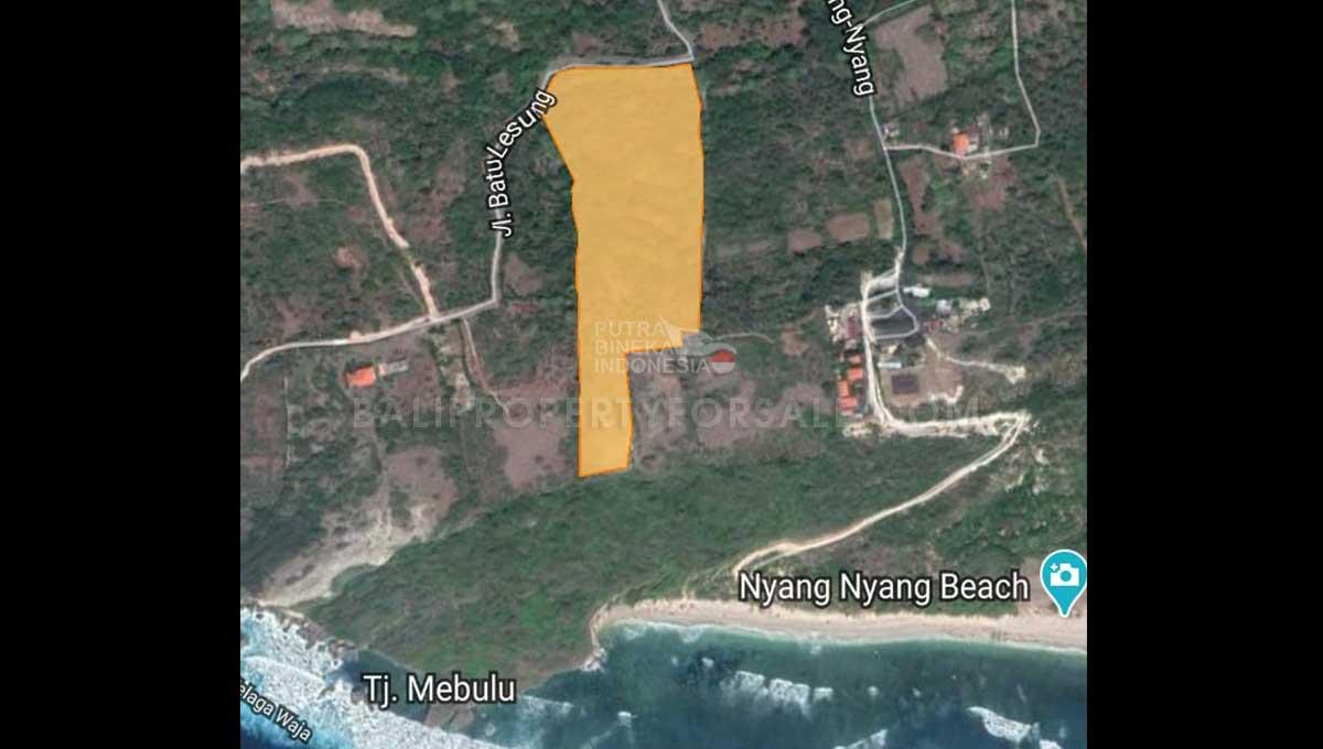 Pecatu-Bali-land-for-sale-FH-0239-d