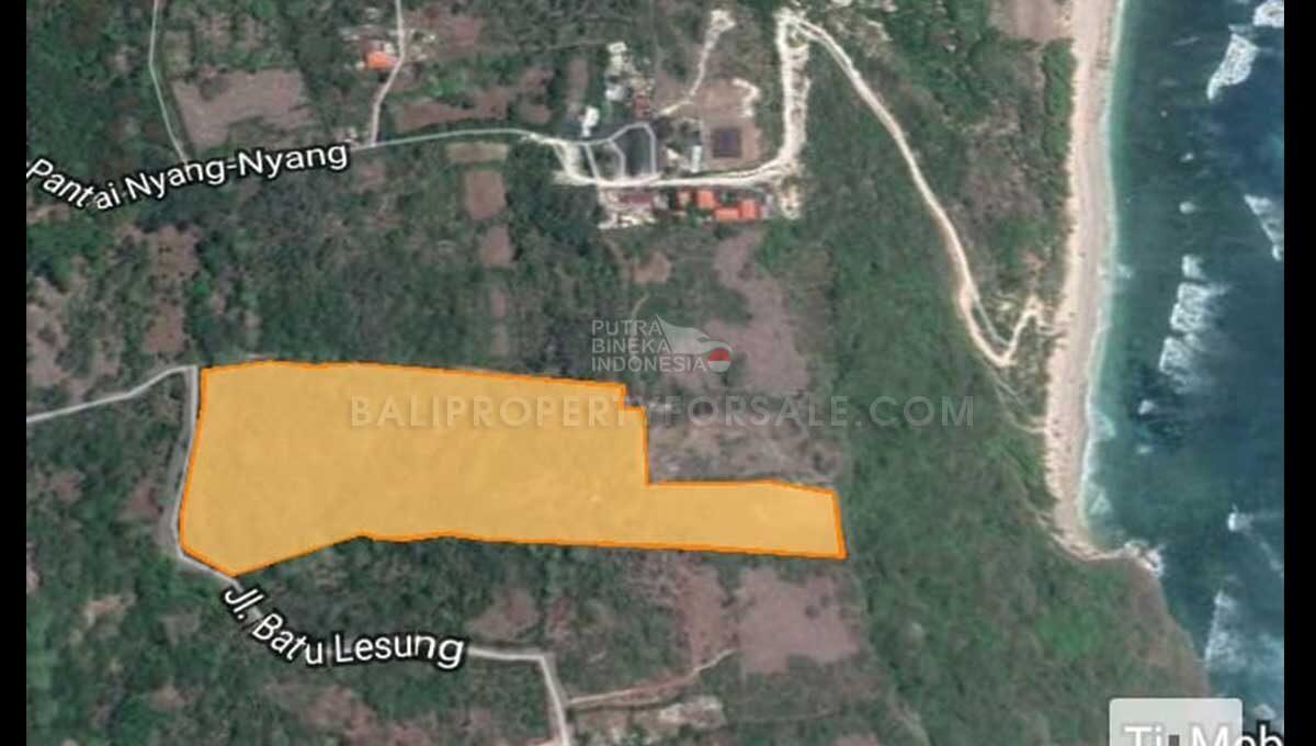 Pecatu-Bali-land-for-sale-FH-0239-f