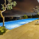 Pecatu-Bali-villa-for-sale-FS7044-k-min