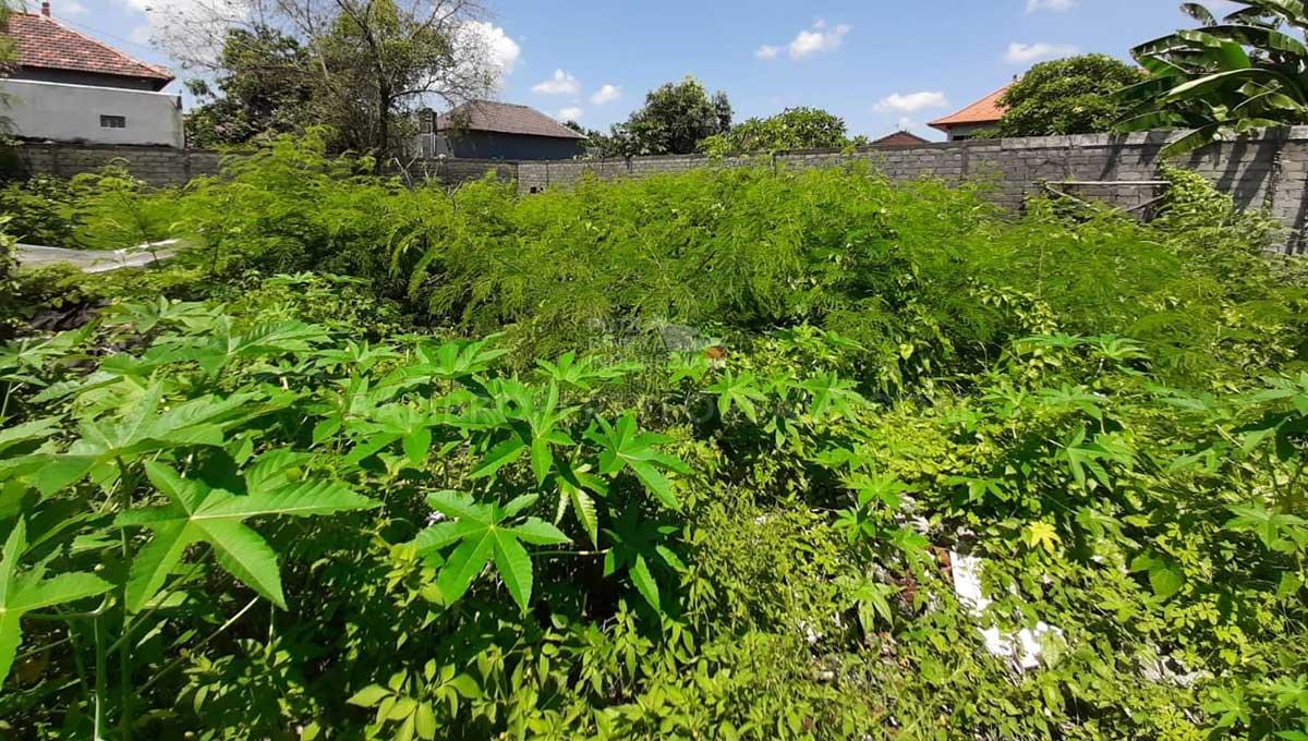 Pererenan-Bali-land-for-sale-AP-PR-022-b