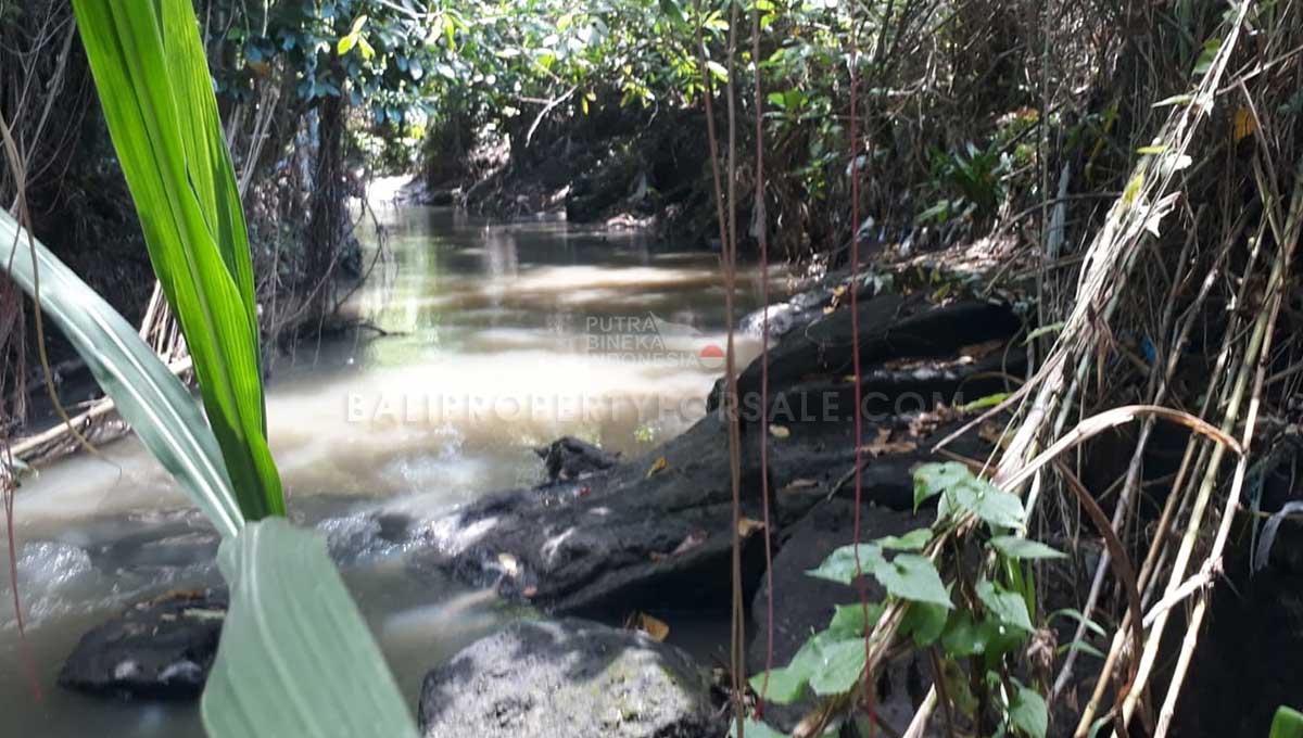 Pererenan-Bali-land-for-sale-FH-0249-c-min
