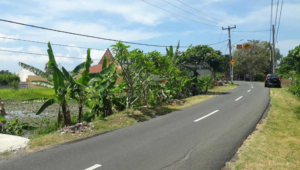 Pererenan-Bali-land-for-sale-FH-0249-d-min