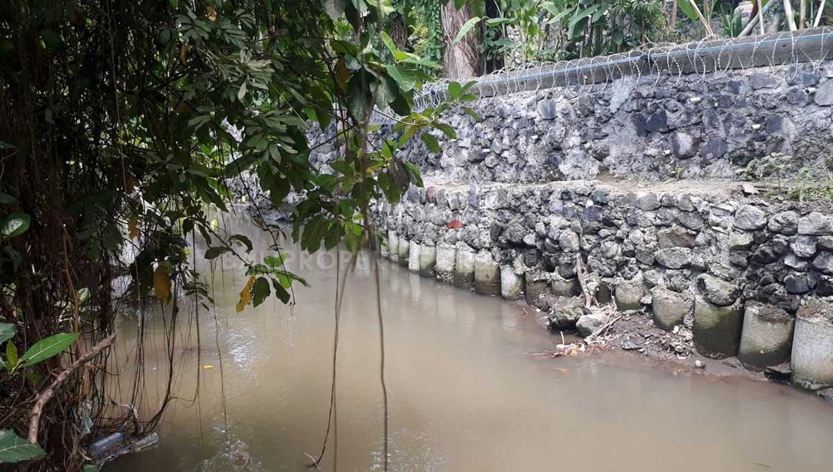 Pererenan-Bali-land-for-sale-FH-0249-e-min