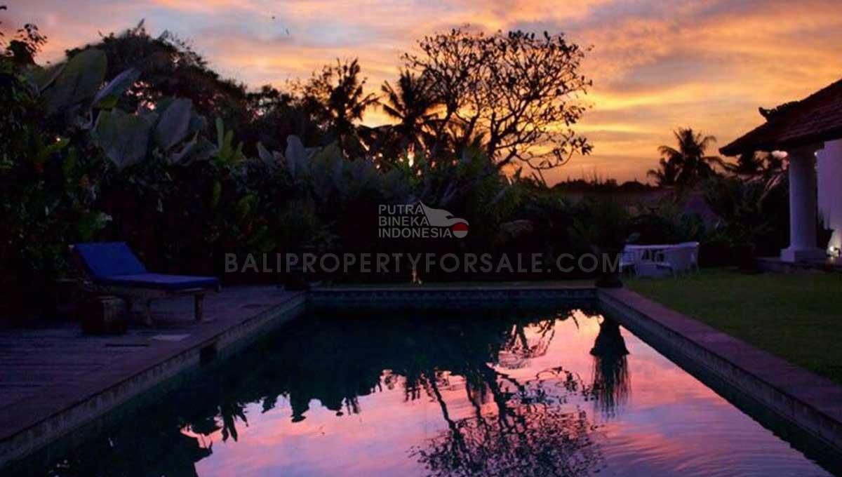 Pererenan-Bali-villa-for-sale-FH-0187-d