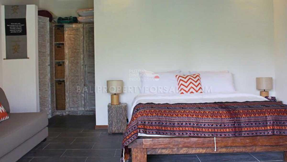 Pererenan-Bali-villa-for-sale-FH-0187-e
