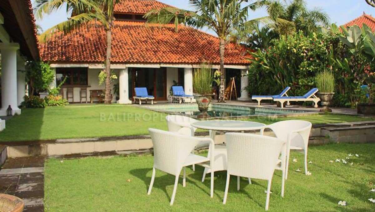 Pererenan-Bali-villa-for-sale-FH-0187-f