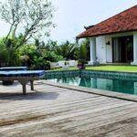 Pererenan-Bali-villa-for-sale-FH-0187-h