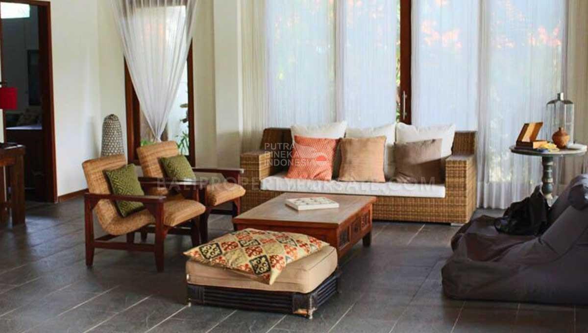 Pererenan-Bali-villa-for-sale-FH-0187-j
