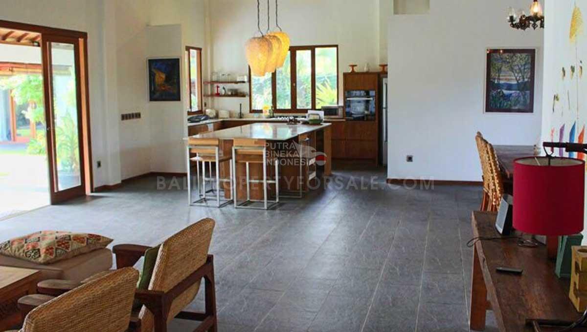Pererenan-Bali-villa-for-sale-FH-0187-l