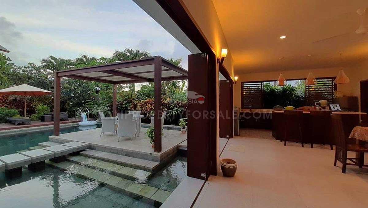 Pererenan-Bali-villa-for-sale-FH-0252-a-min