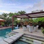 Pererenan-Bali-villa-for-sale-FH-0252-b-min
