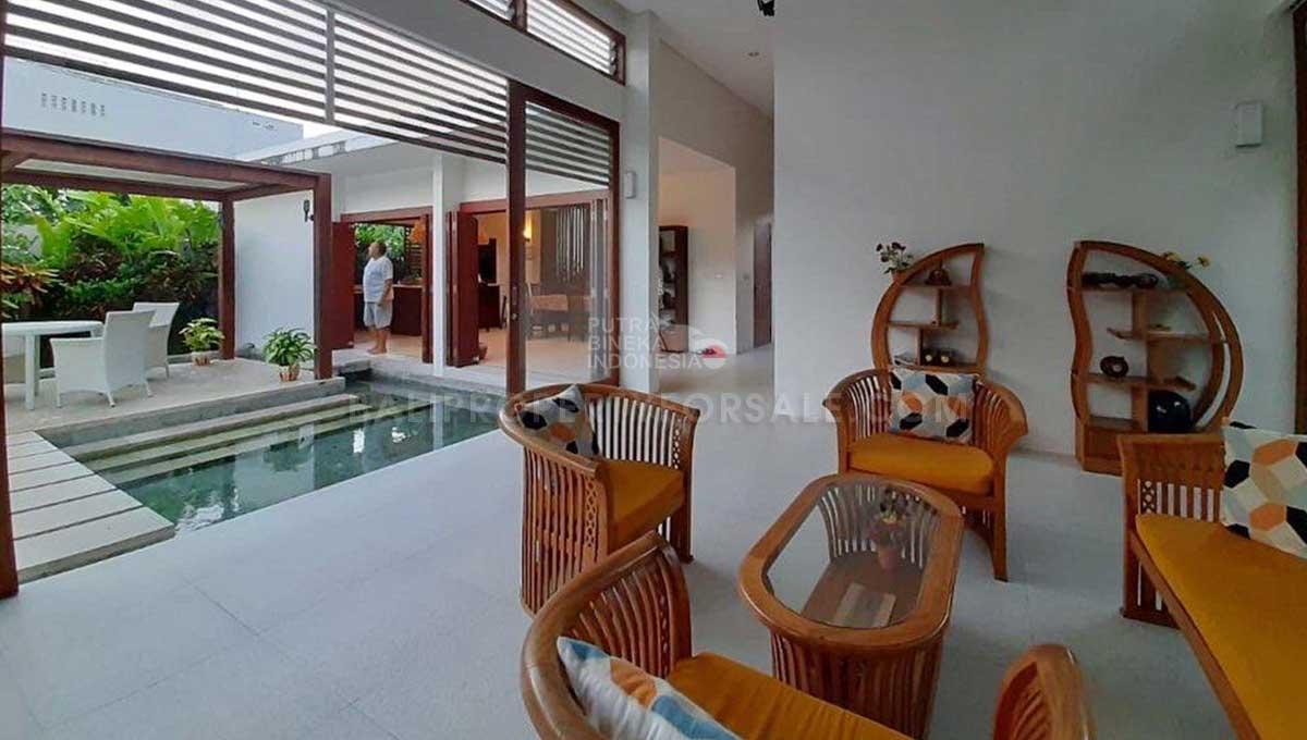 Pererenan-Bali-villa-for-sale-FH-0252-c-min