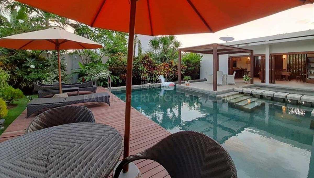 Pererenan-Bali-villa-for-sale-FH-0252-d-min