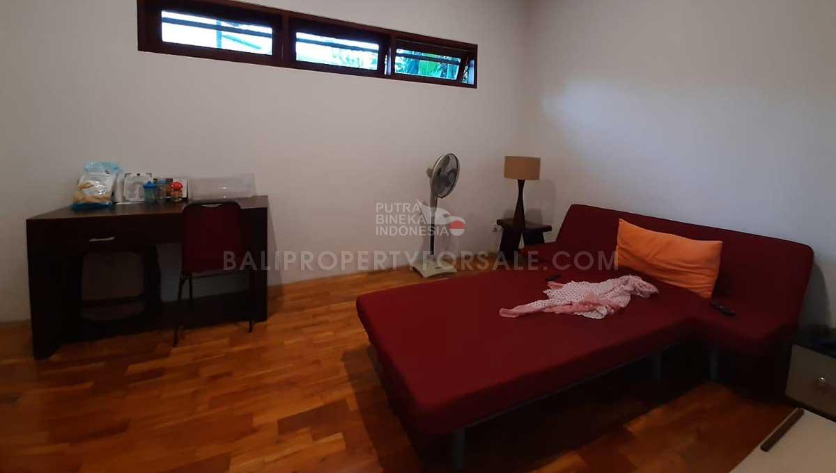 Pererenan-Bali-villa-for-sale-FH-0252-e-min