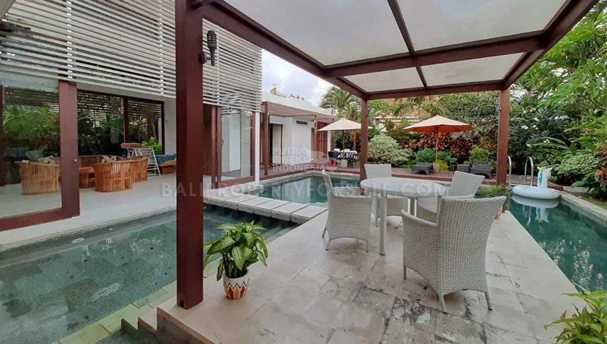 Pererenan-Bali-villa-for-sale-FH-0252-f-min