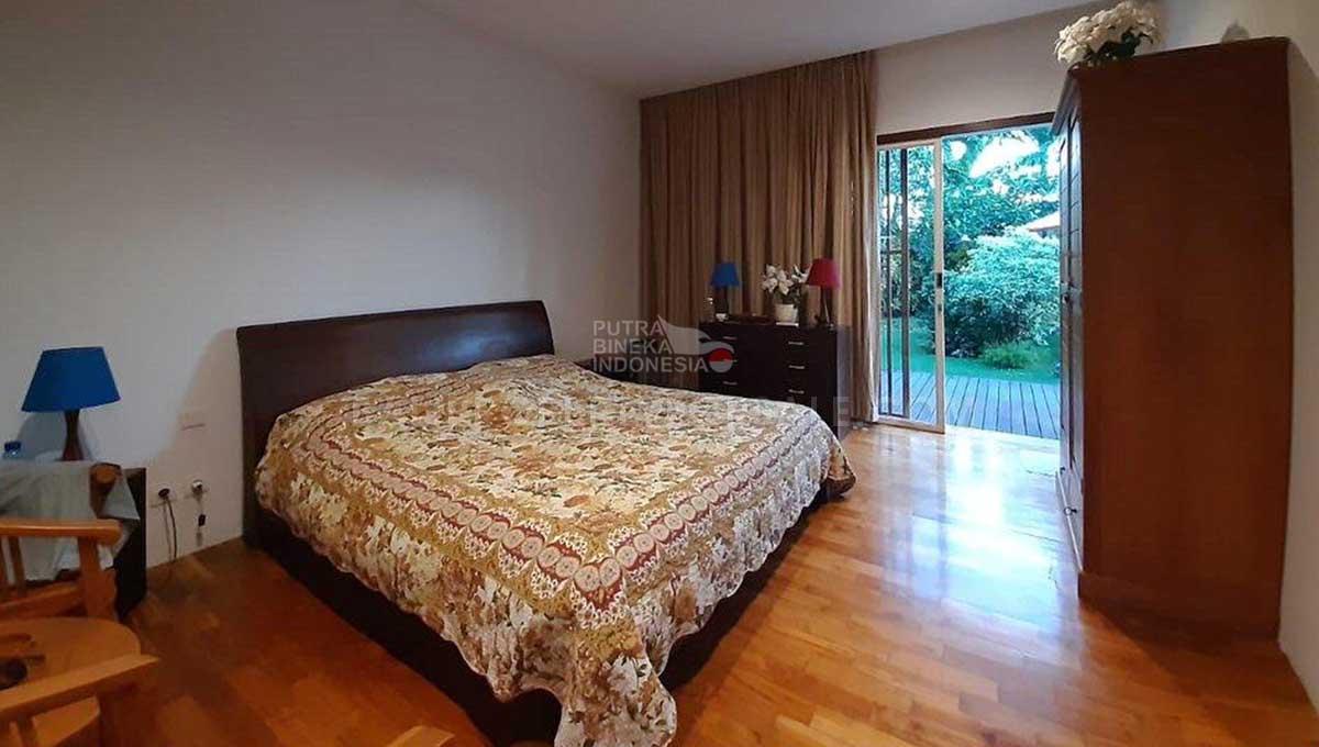 Pererenan-Bali-villa-for-sale-FH-0252-i-min