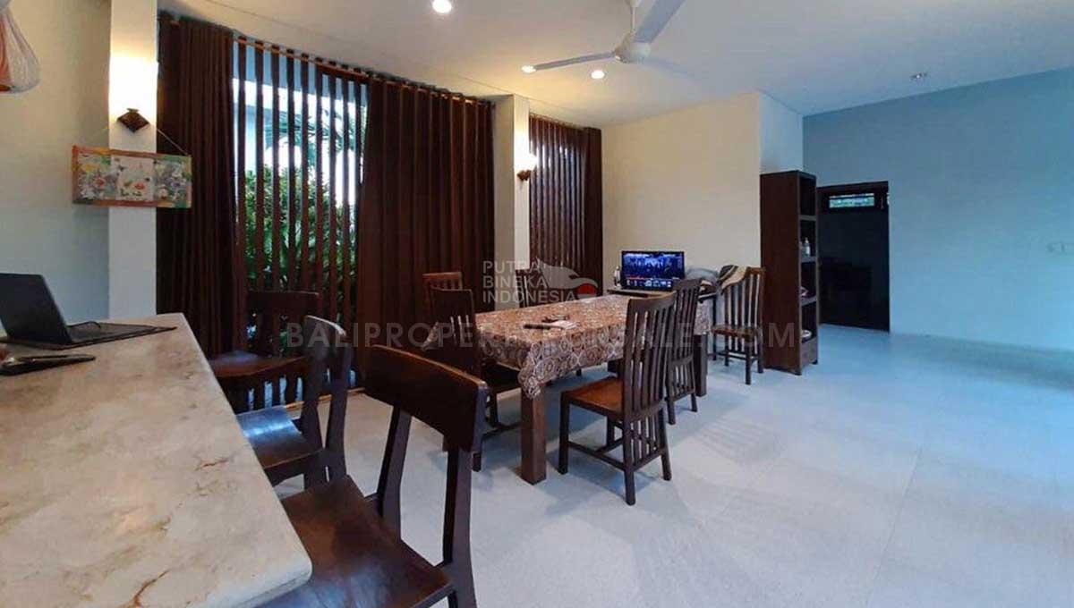 Pererenan-Bali-villa-for-sale-FH-0252-j-min