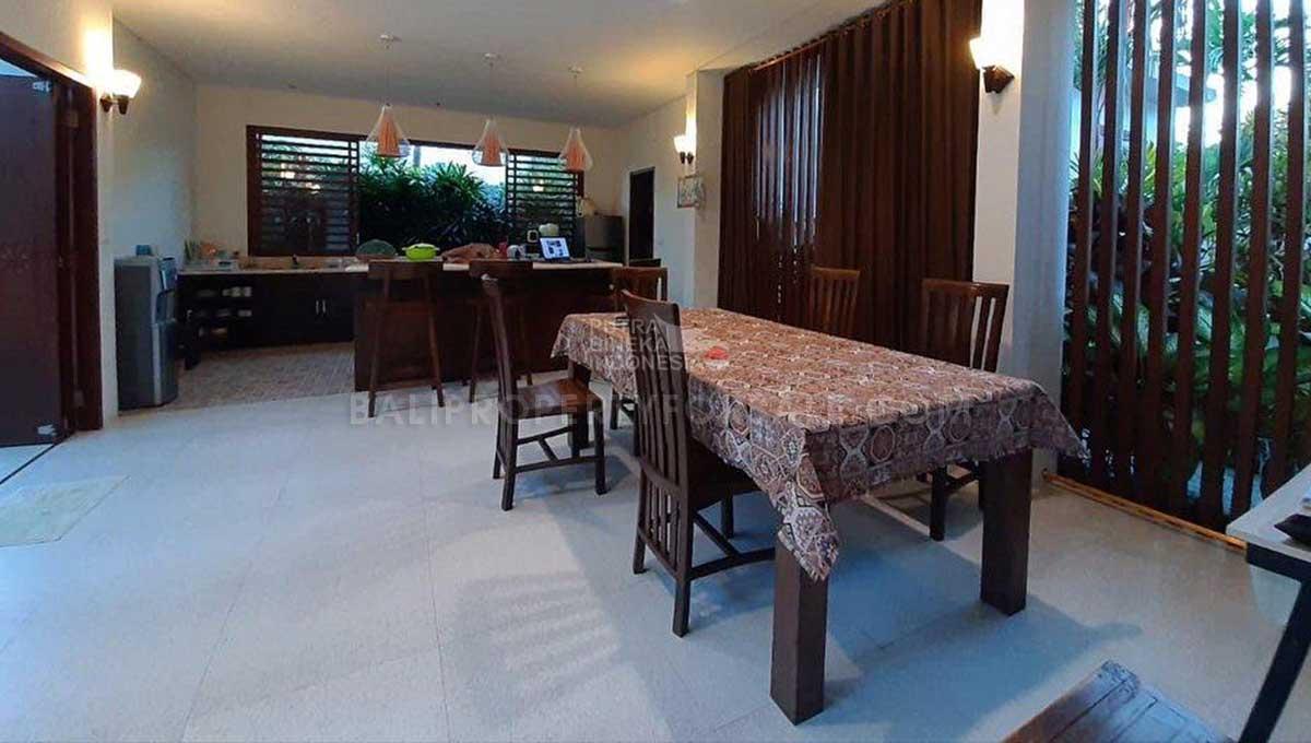 Pererenan-Bali-villa-for-sale-FH-0252-k-min