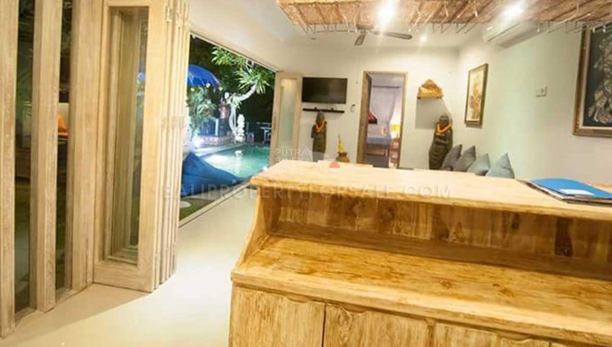 Pererenan-Bali-villa-for-sale-FS7029-a-min