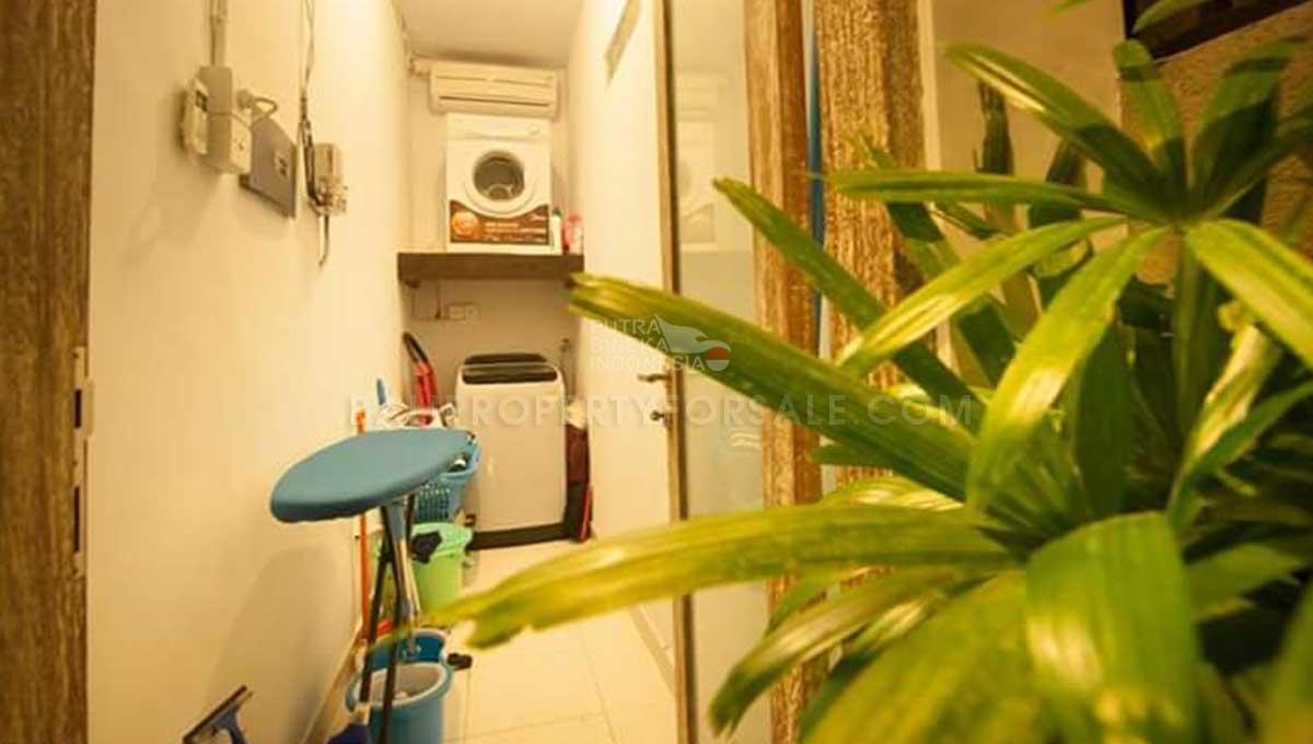 Pererenan-Bali-villa-for-sale-FS7029-b-min