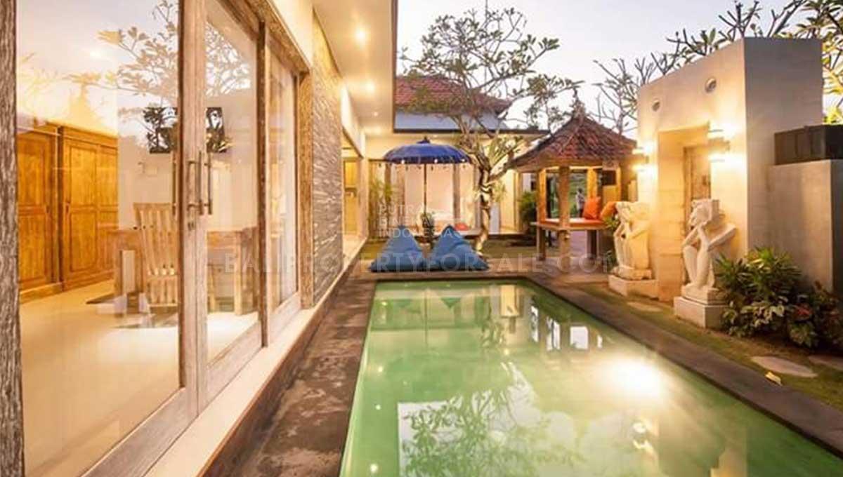 Pererenan-Bali-villa-for-sale-FS7029-c-min