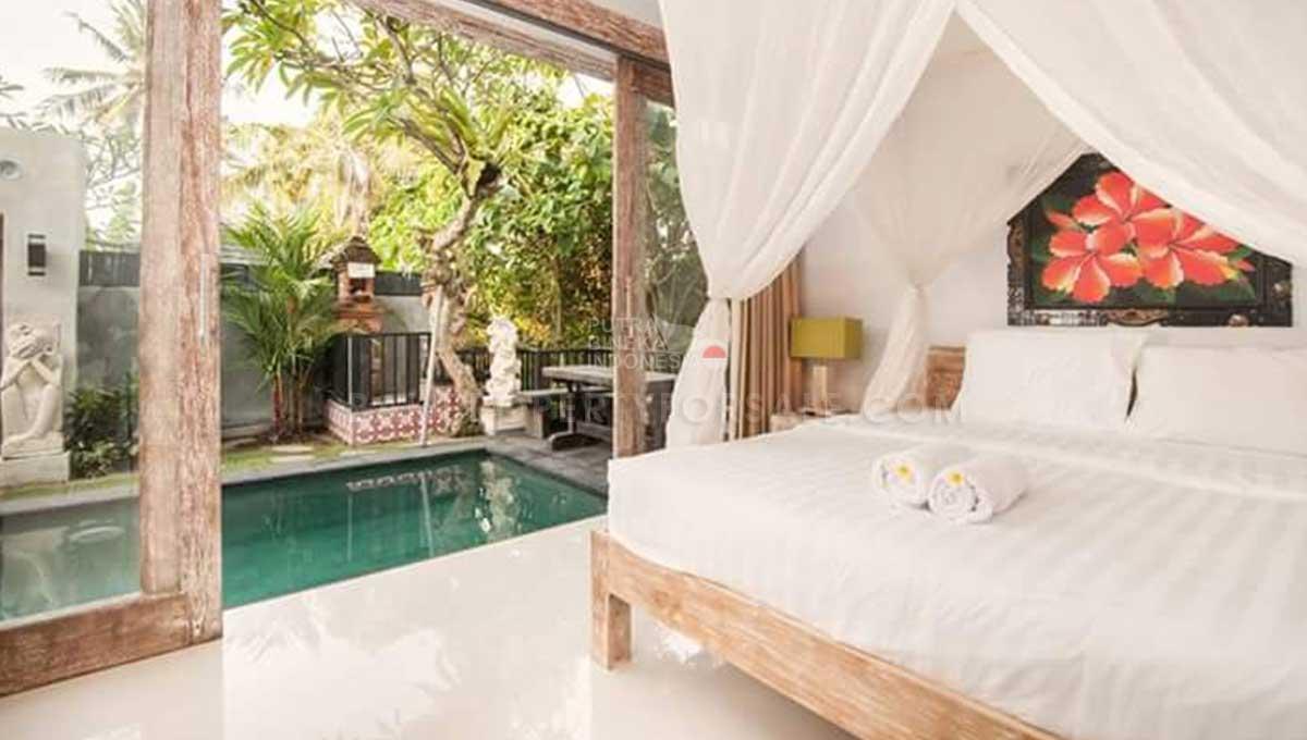Pererenan-Bali-villa-for-sale-FS7029-d-min