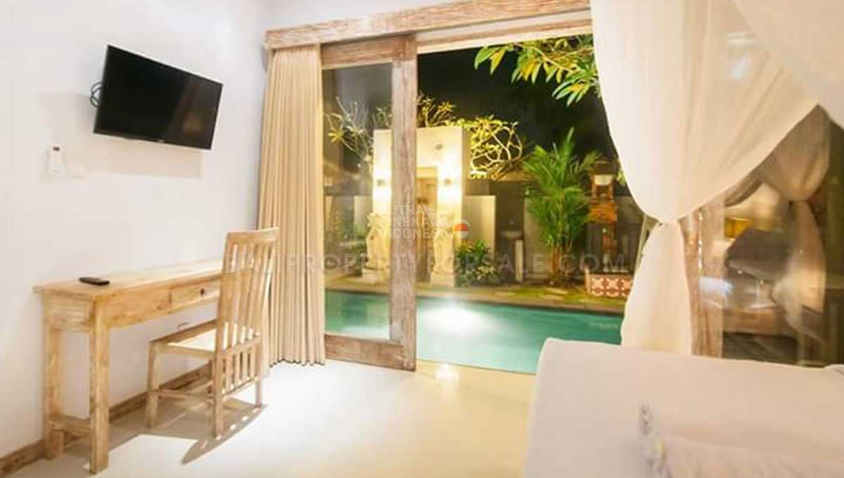 Pererenan-Bali-villa-for-sale-FS7029-e-min