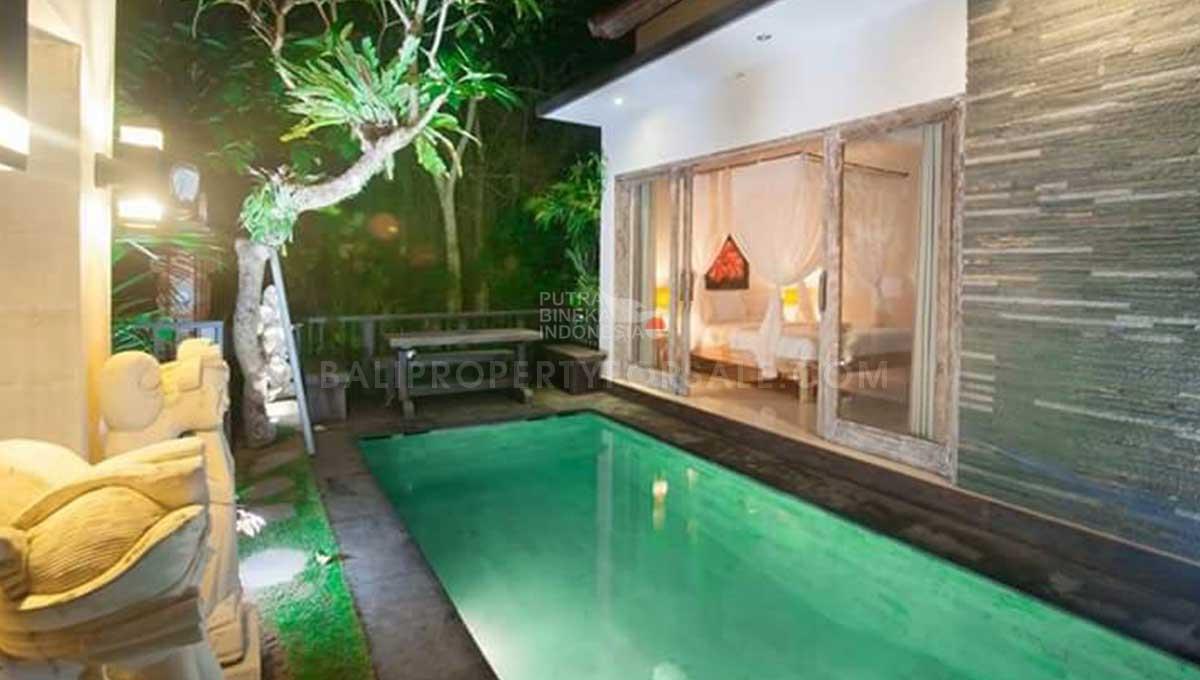 Pererenan-Bali-villa-for-sale-FS7029-f-min