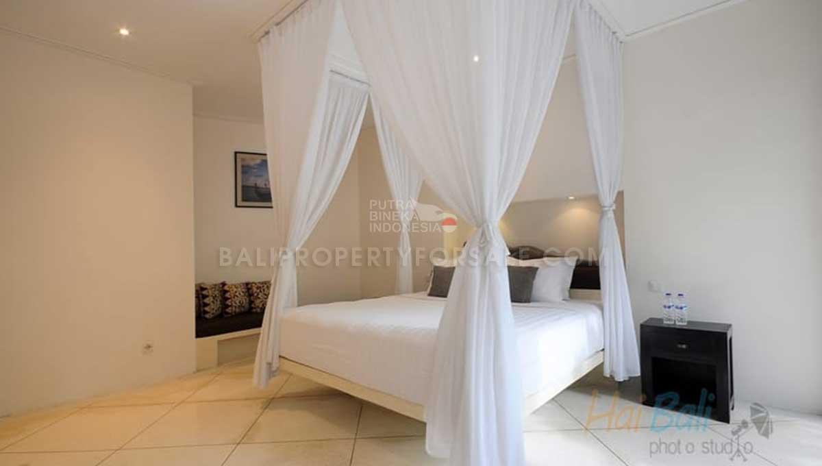 Petitenget-Bali-Villa-for-sale-FS7038-b-min