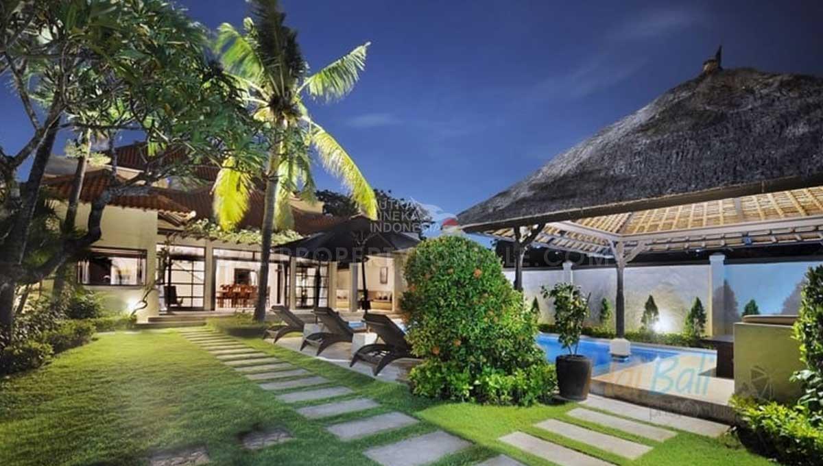 Petitenget-Bali-Villa-for-sale-FS7038-c-min