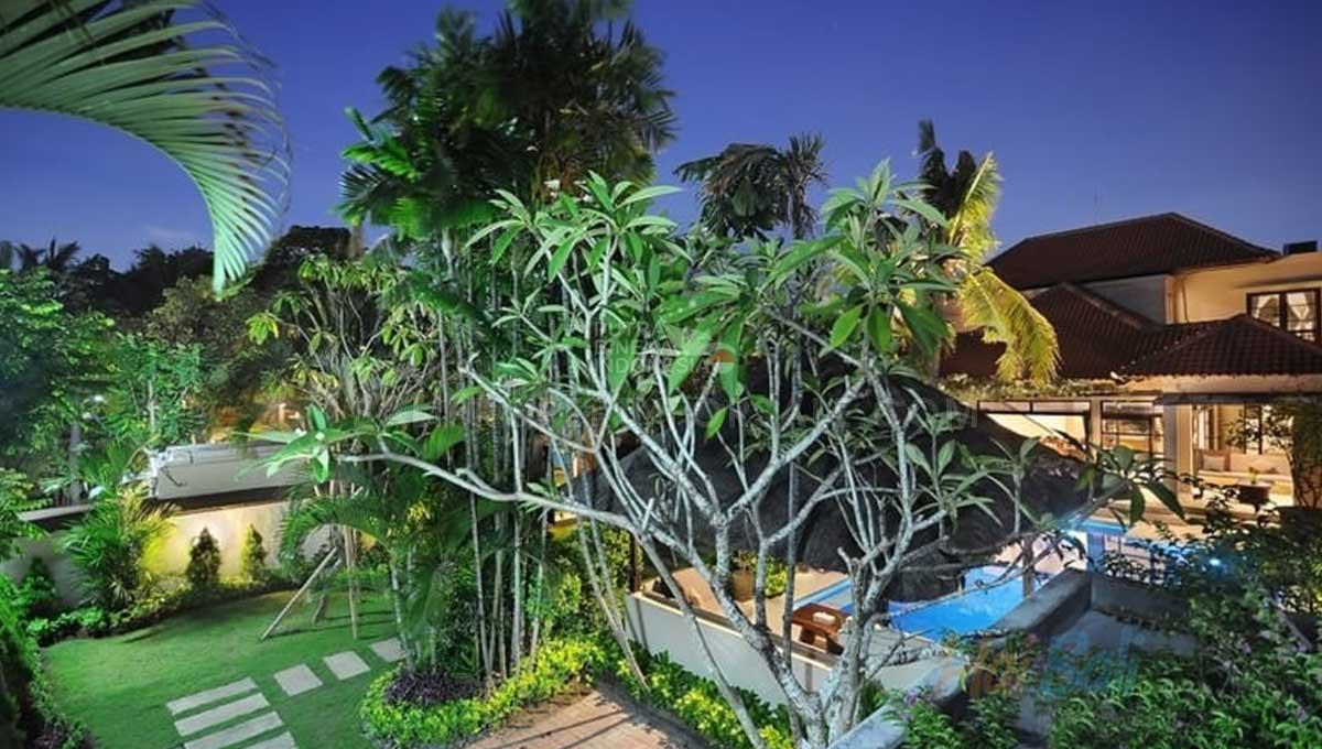 Petitenget-Bali-Villa-for-sale-FS7038-d-min