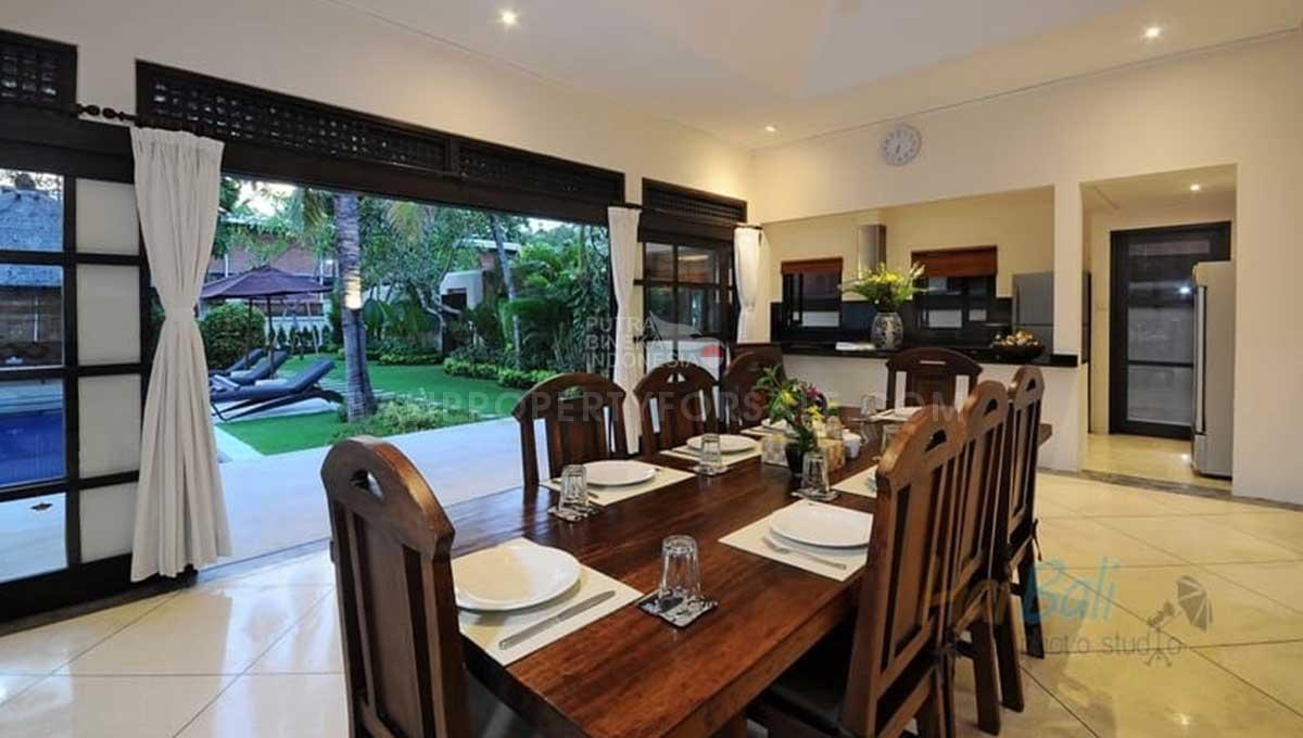 Petitenget-Bali-Villa-for-sale-FS7038-f-min