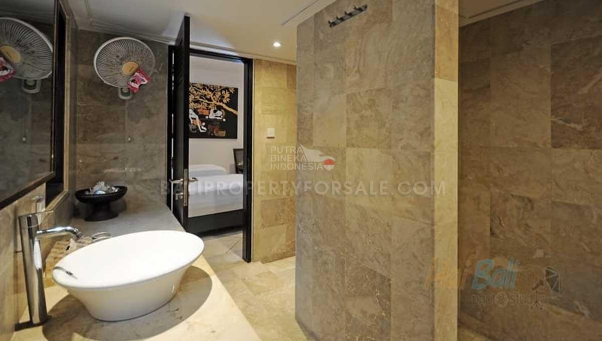 Petitenget-Bali-Villa-for-sale-FS7038-g-min