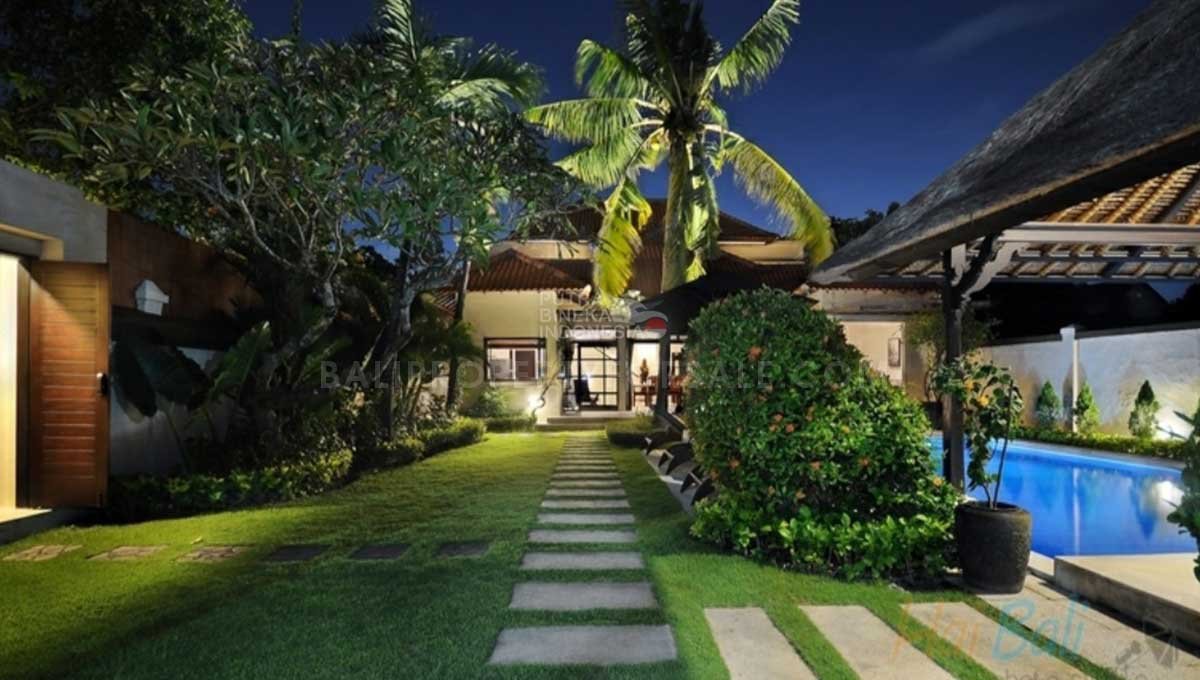 Petitenget-Bali-Villa-for-sale-FS7038-h-min