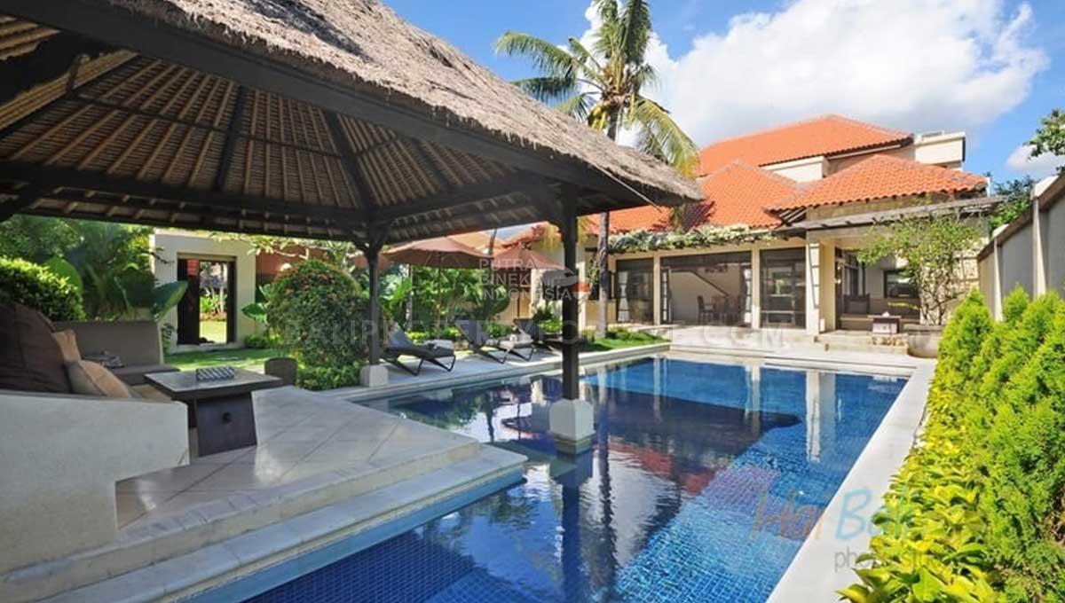 Petitenget-Bali-Villa-for-sale-FS7038-i-min