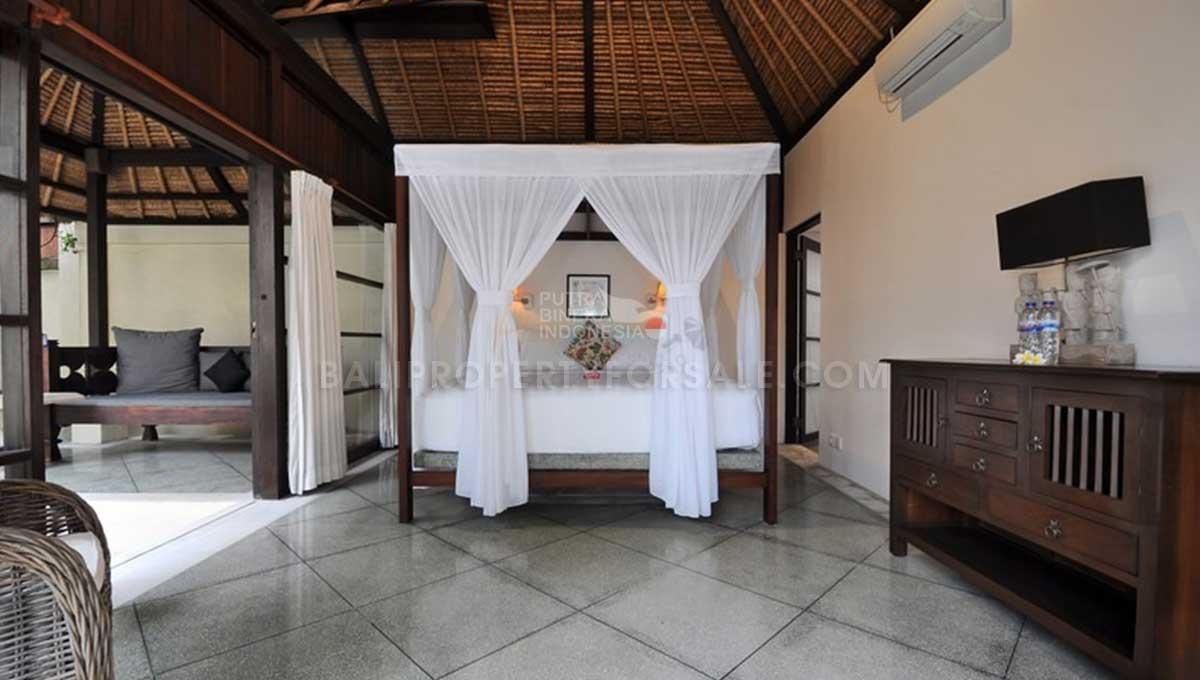 Petitenget-Bali-Villa-for-sale-FS7038-k-min