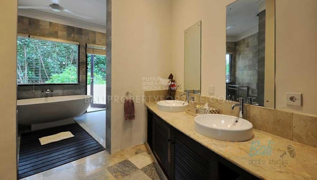 Petitenget-Bali-Villa-for-sale-FS7038-l-min